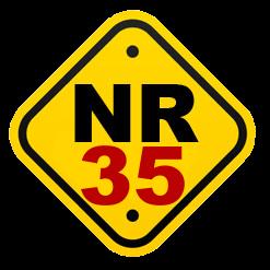 NR-35 - Limpeza de Caixas D'água em Guarulhos