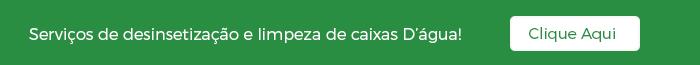CTAguarucleanP