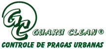 guaruclean-logo-verde