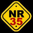 n35-limpeza-caixas-dagua-guarulhos