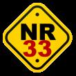 nr330